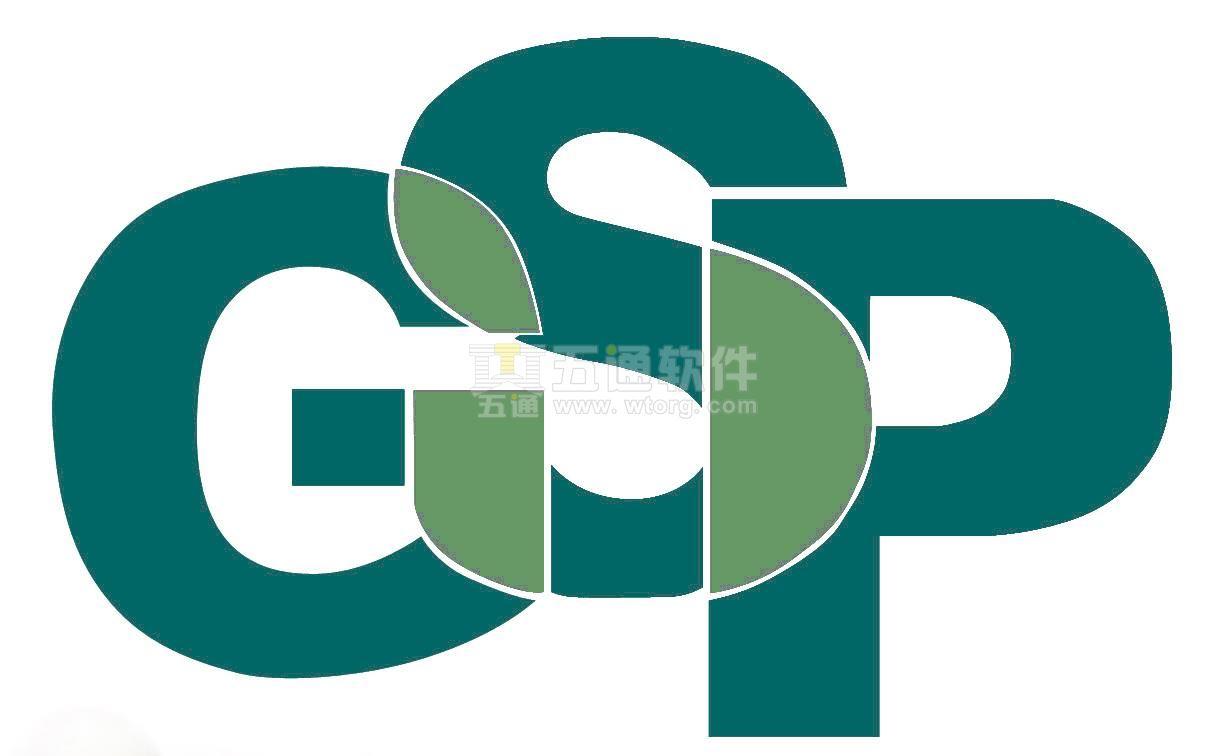 logo logo 标识 标志 设计 矢量 矢量图 素材 图标 1220_756